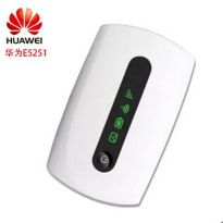 unlocked huawei e5251 42 2mbps 3g wireless