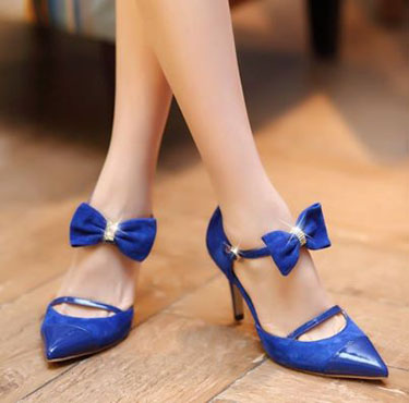 get fashion bags,shoes and Accs from DHgate