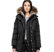 Mackage Down Coats
