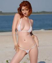 Sexy Micro Bikini Sets