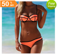 Big Discount Swimwears