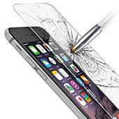 Accessoires pour téléphones portables