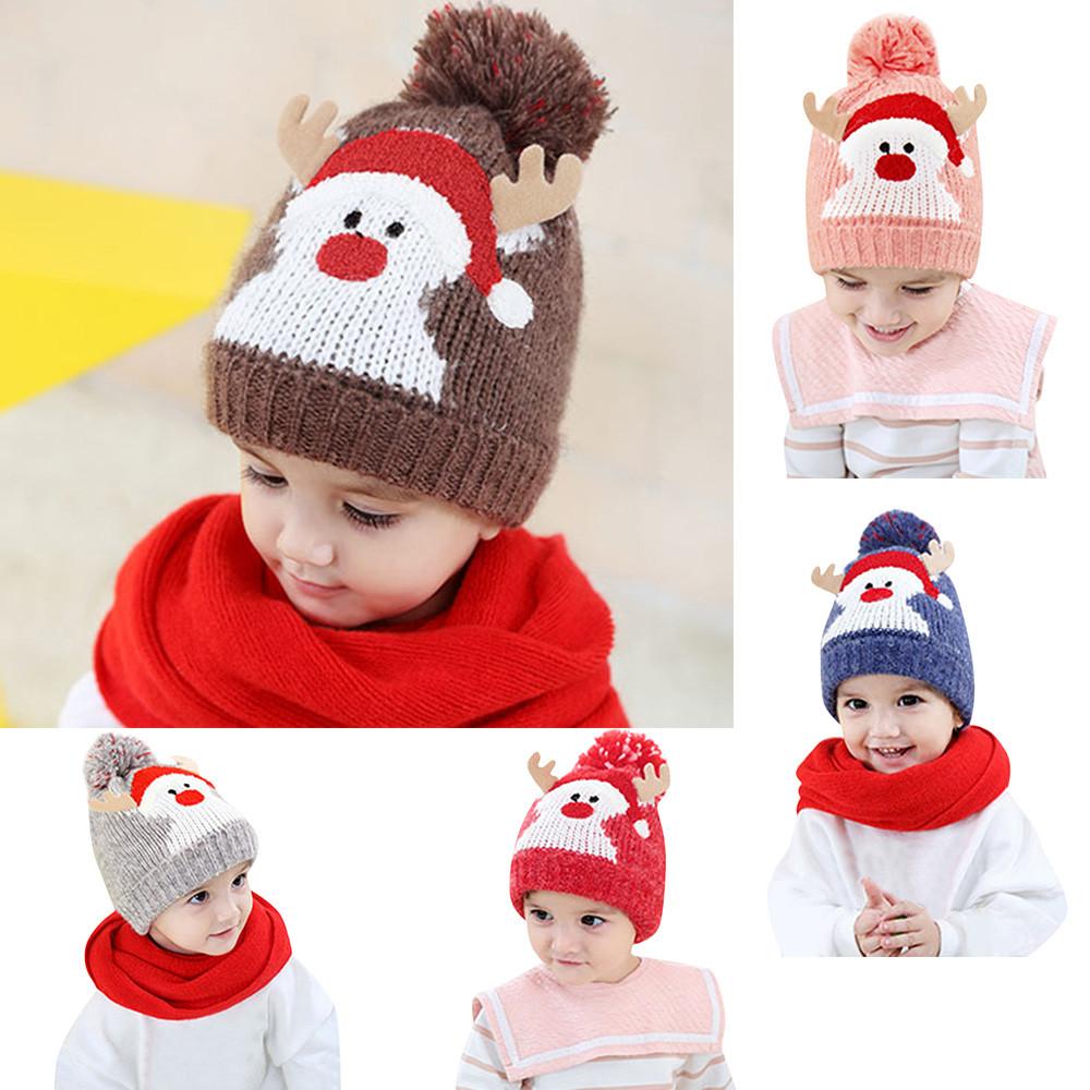 New Baby Cap For Girls Cap Baby Kids