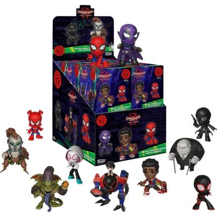 Funko pop Cartoon Action Figure Blind Box Toys
