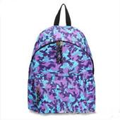 Sac à dos de haute qualité pour hommes femmes poches multifonctions unisexes sac à dos en toile Travel Camping sac de randonnée sac de sport en plein air