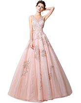 Wholesale Wedding Dresses Accessories 37