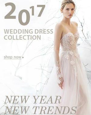 Wholesale Wedding Dresses Accessories 58