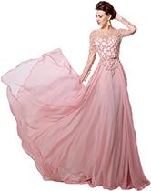 Wedding Dresses Wholesale - Special Occasion- Bridesmaid- Bridal ...