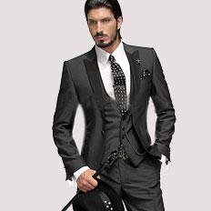 groom's suits deals