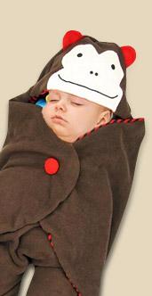 Babies' Sleeping Bags
