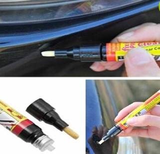 Car Scratch Repair Remover