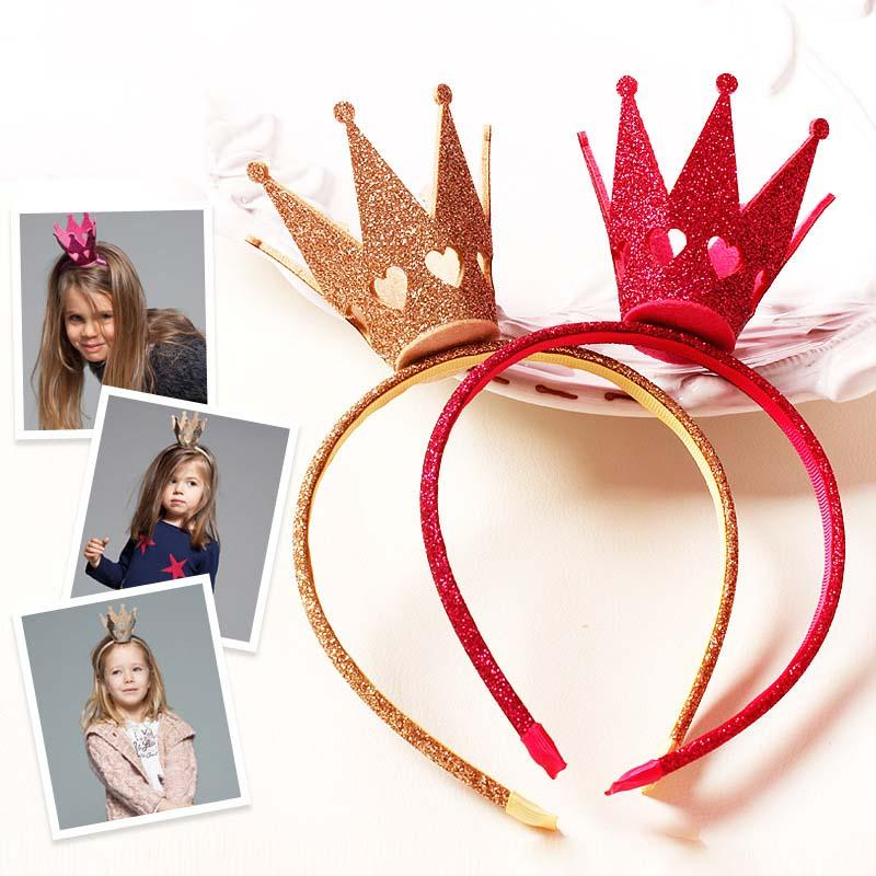 Lovekiss Kid's Products