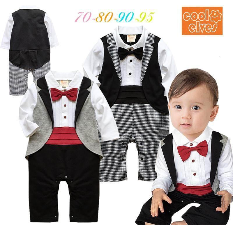 RongRong Baby Clothing