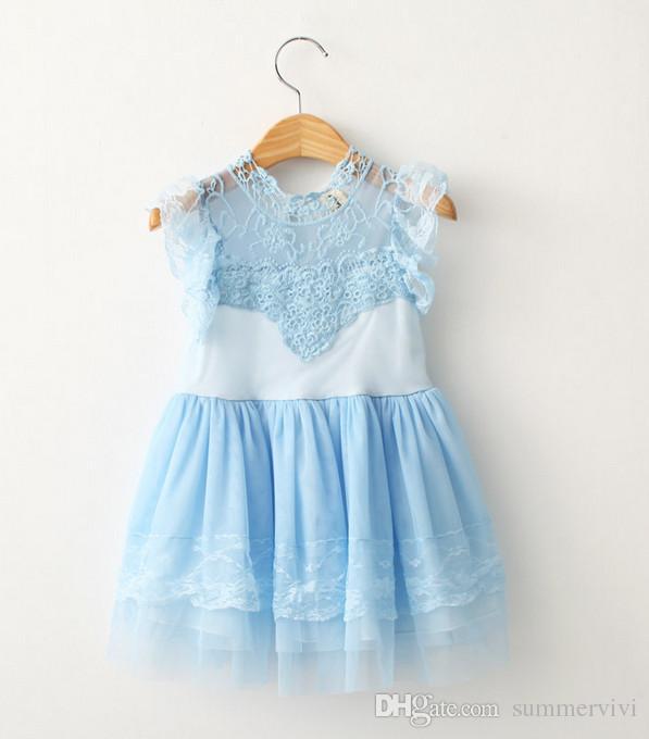 Summervivi Baby Clothing