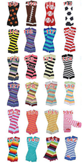 Kids' Socks