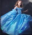 Cinderella Apparel