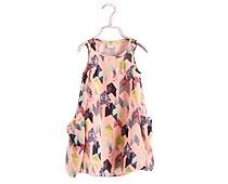 Girls' Slip Dresses