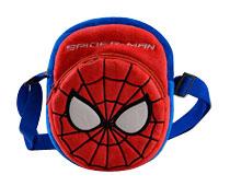 Spiderman Backpacks