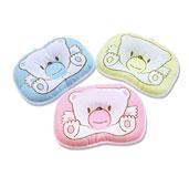 Cotton Baby Pillows