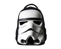 Star Wars School Bags
