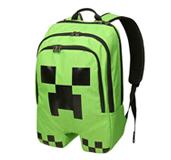 Minecraft Backpacks