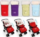 Stroller Sleeping Bags