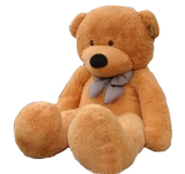 Big Size Teddy Bears