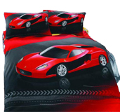 Kids' Bedding Sets
