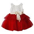 Hot Sale Girls' Dresses