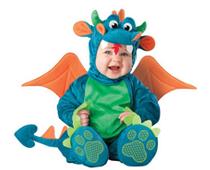 Dinosaur Cosplay Costume