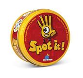 Spot It !