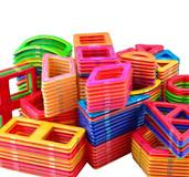 Magformers Construction Blocks ..