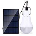 Led Solar Bulbs