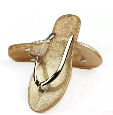 Sandalías