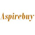 aspirebuy