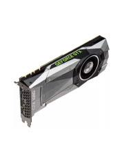 Nvidia GeForce 1080Ti Graphics Card