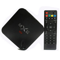 MXIII Amlogic S802 Android TV Box