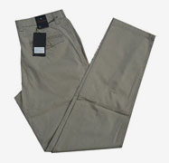 Hot selling  pants
