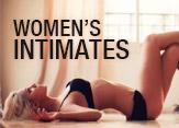 Women's Intimates