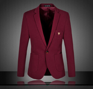 Men's Fashion Suits