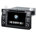 Car DVD Players