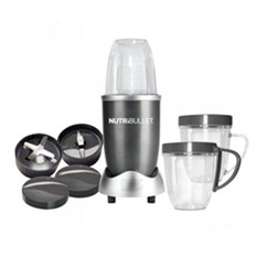 magic nutri bullet blenders deals