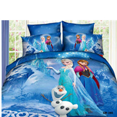 Wholesale frozen bed buy cheap frozen bed from chinese wholesalers