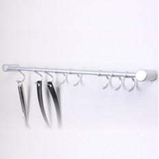 wall mounted robe hooks deals
