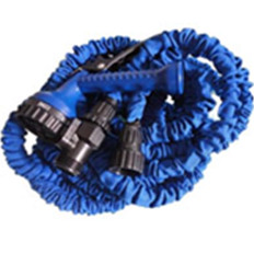 expandable garden hoses deals