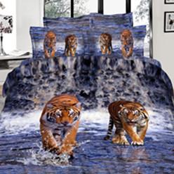 3d printing bed linens deals
