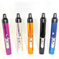 Click N Vape Smoking  Pipes Lighters