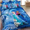 Frozen Bedding Sets