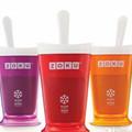 Zoku Magic Ice Cream Cup