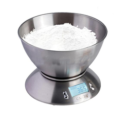 dessert making tool weight scale deals
